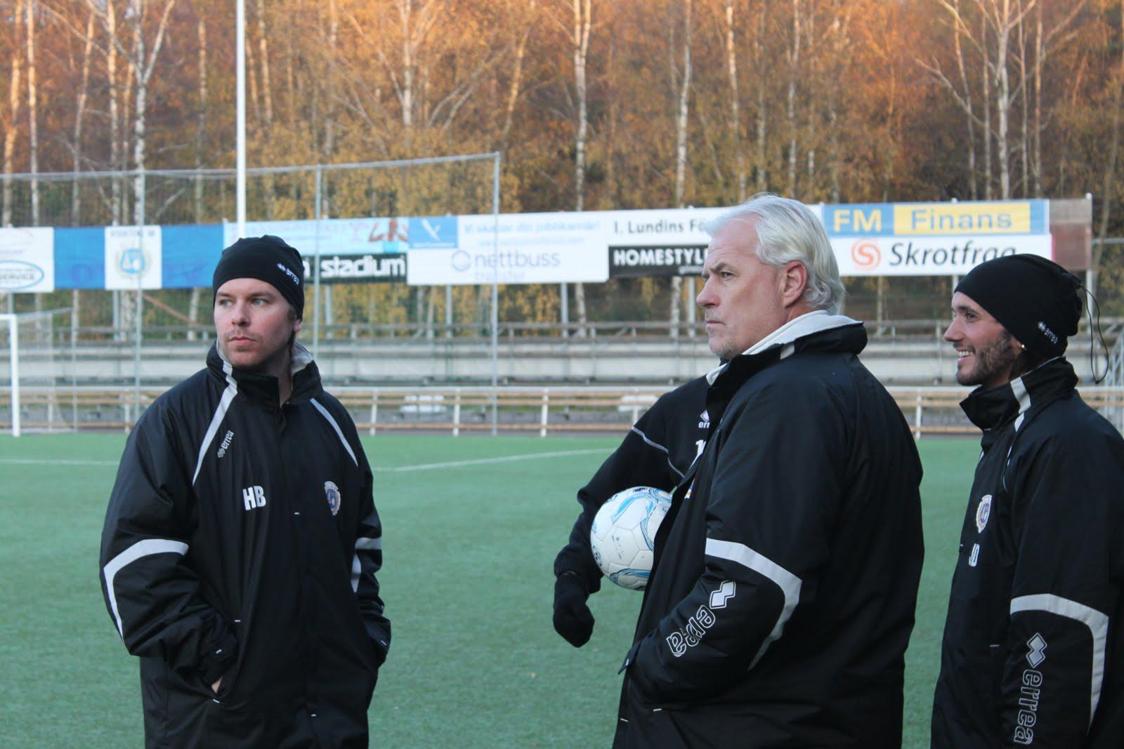 Peter esterhazy spelade i division 4 3