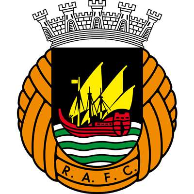 2020 2021 Recent Complete List of Rio Ave Roster 2018-2019 Players Name Jersey Shirt Numbers Squad - Position
