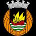 Plantilla de Jugadores del Rio Ave FC 2018/2019