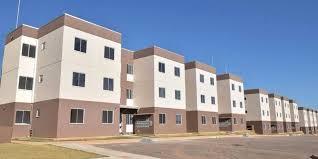 """Prefeitura do Paudalho abre cadastramento para o programa """"Minha Casa Minha Vida"""""""