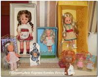 http://www.eurekashop.gr/2014/09/1960s-1970s.html