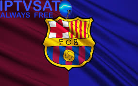 FREE IPTV BARÇATV M3U PLAYLIST LOCAL
