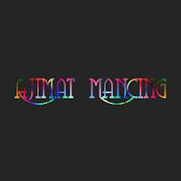 Ajimat_mancing