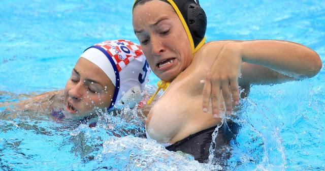 Panduan Cara Bermain Game Online Water Polo Sbobet
