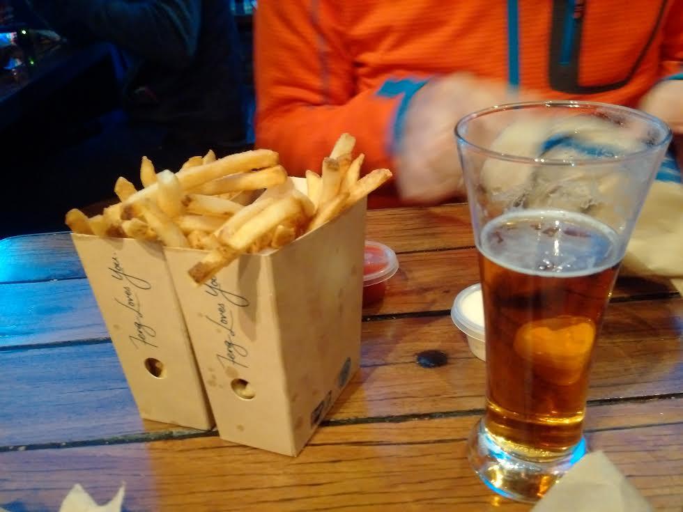 Roby on the road mangiare a queenstown il miglior - Non ho fatto il 730 cosa succede ...