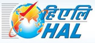 HAL Previous Year Questions Papers