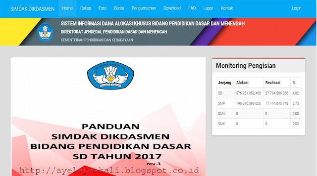 http://ayeleymakali.blogspot.co.id/2017/07/download-panduan-simdak-dikdasmen.html