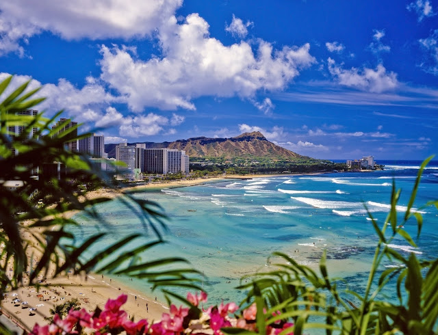 Planning Your Next Family Vacation? 4 Destinations Not To Overlook  via  www.productreviewmom.com