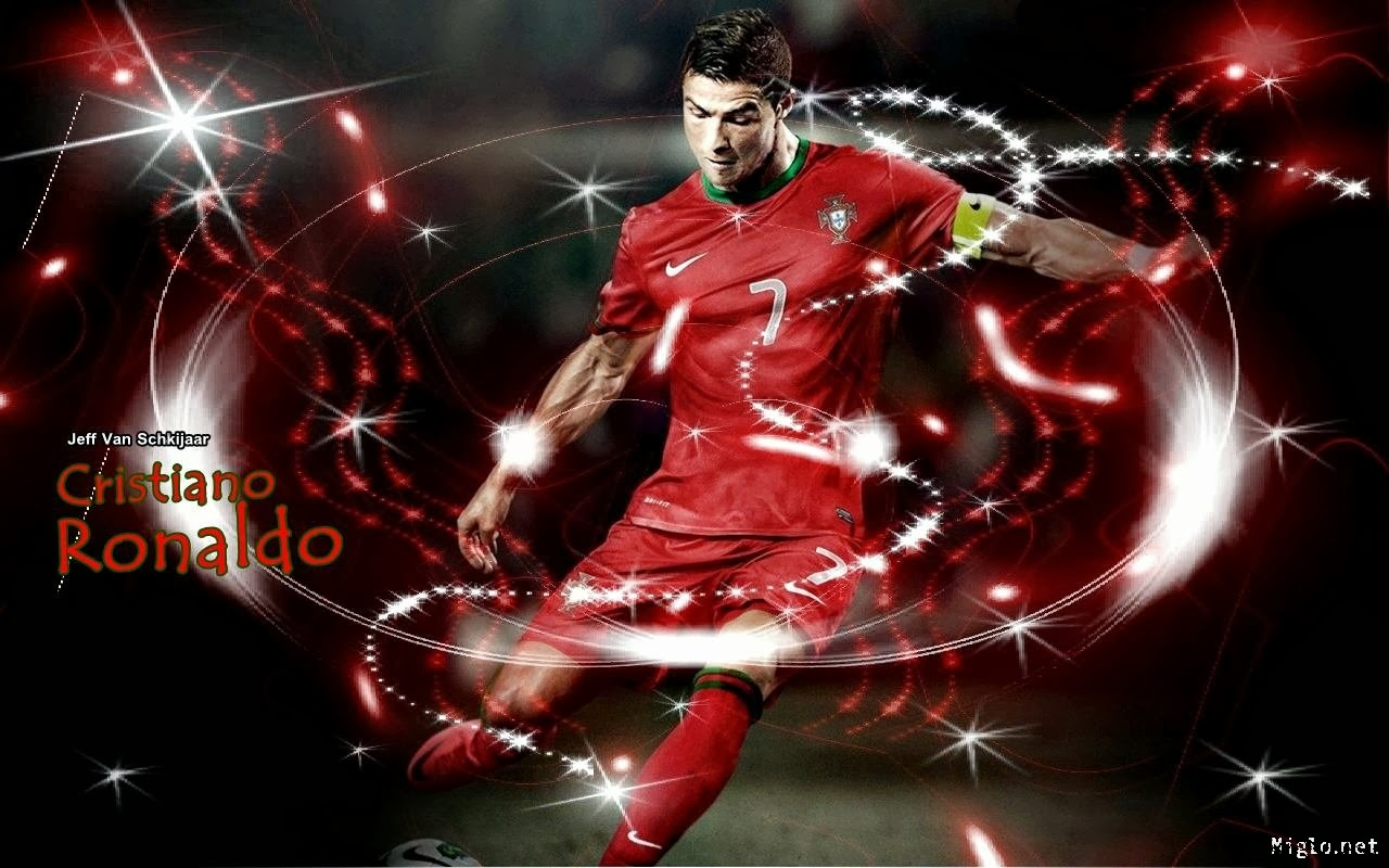 Cristiano ronaldo hd wallpaper images pics hd wallpapers - C ronaldo wallpaper portugal ...