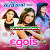 Duta Nirwana Music, Vol. 4 - Egois (Full Album 2018)