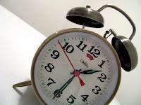 ponctualité : gérer son agenda en coaching