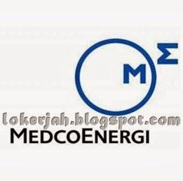 Lowongan Kerja Lulusan Smk Listrik 2013 Portal Info Lowongan Kerja Di Yogyakarta Terbaru 2016 Lowongan Kerja Pt Indosat Tbk Terbaru Januari 2015 Info Share The