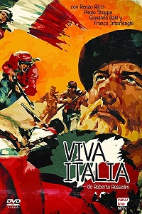 Watch Garibaldi Online Free in HD