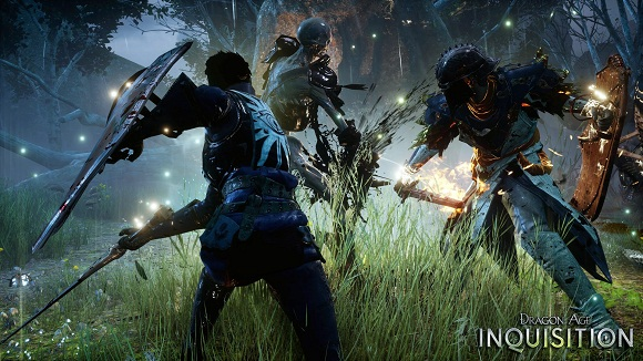 dragon-age-inquisition-pc-screenshot-www.ovagames.com-5