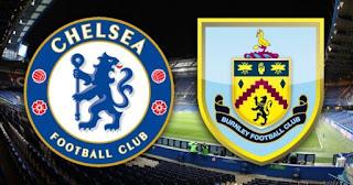 مشاهدة مباراة تشيلسي وبيرنلي بث مباشر بتاريخ 28-10-2018 الدوري الانجليزي