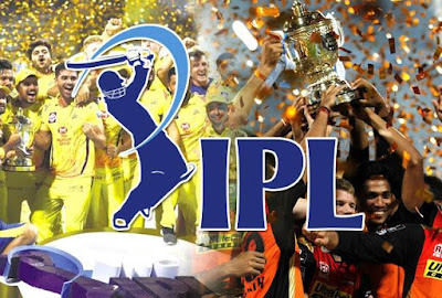How To Watch IPL 2019 Matches Online
