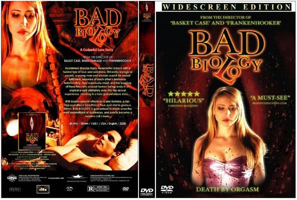 Bad Biology 2008 100MB HEVC Mobile BluRay