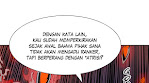Webtoon Tower Of God Bahasa Indonesia Chapter 471