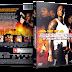 Capa DVD Ruas Sangrentas O Acerto Final (Oficial)