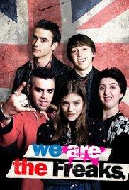 Watch We Are the Freaks Online Free 2013 Putlocker