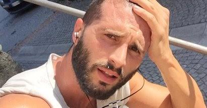 Chi è Francesco Zecchini? Biografia e vita privata del corteggiatore gay di Claudio Sona a Uomini e Donne