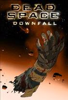 Watch Dead Space: Downfall Online Free in HD
