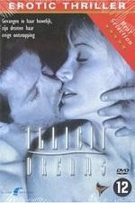 Watch Illicit Dreams 1994 Online