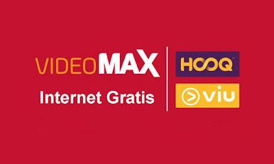 Cara Mengubah Kuota Videomax Menjadi Kuota Flash Reguler