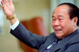 Pribumi Sukses Seperti Orang China Ini 3 Kuncinya