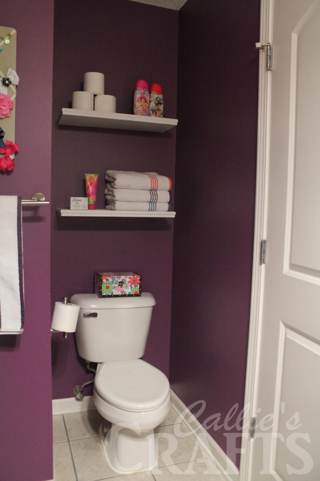 floating shelves above toilet  21 image  wall shelves small bathroom shelf with towel bar small bathroom shelf ikea