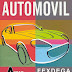 CANCELADO Feria VIII Salon Del Automovil Vilagarcia | 15-17may