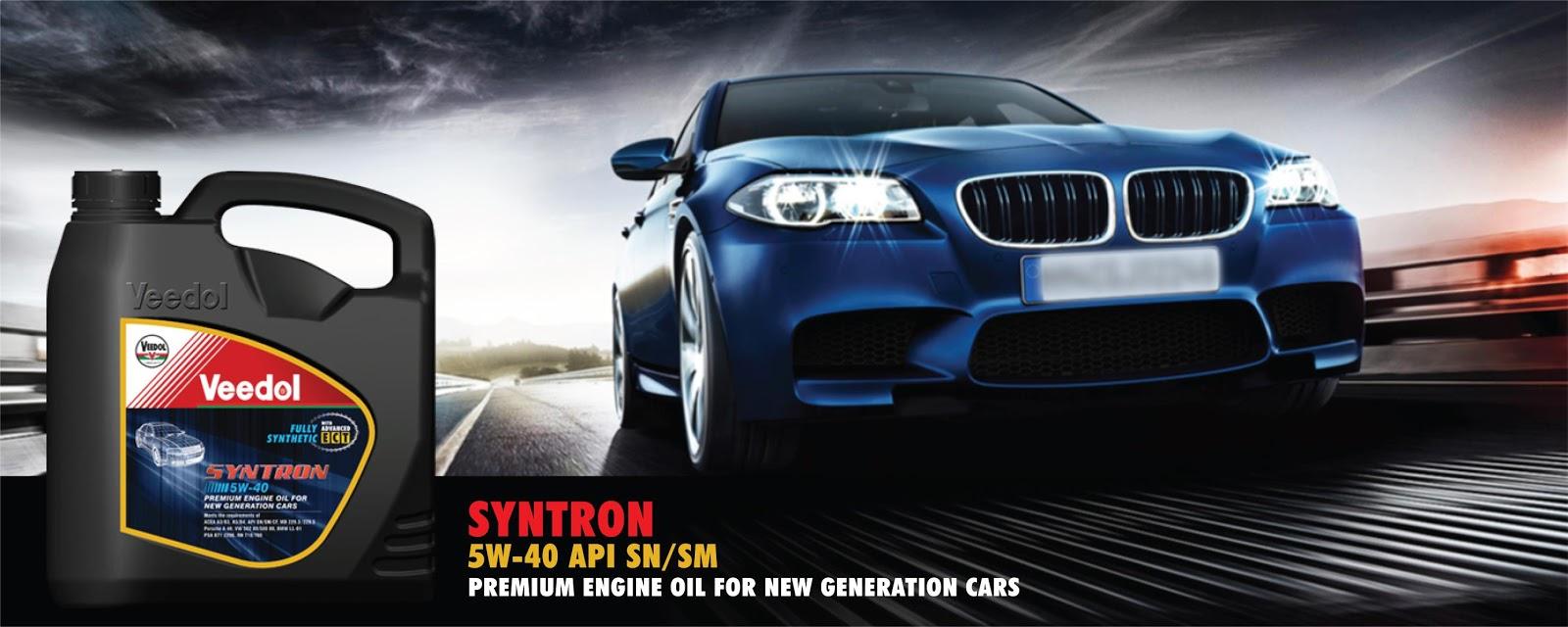 Syntron 2
