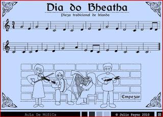 http://gerardodiegoaulademusica.blogspot.com.es/2016/02/dia-do-bheatha.html#links