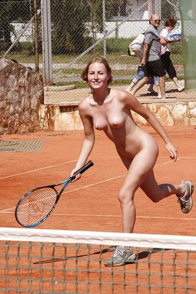 Swimwear Free Naked Tennis Png