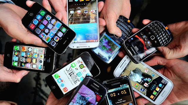 التقدم المخطط السبب الرئسي لقتل التكنولجي في اغلب دول العالم Technology time