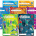 FREE Math, Science and English for Grade 1-6 Workbook Downloads