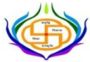 Chandragupt Institute of Management Patna (CIMP) recruitments (www.tngovernmentjobs.in)