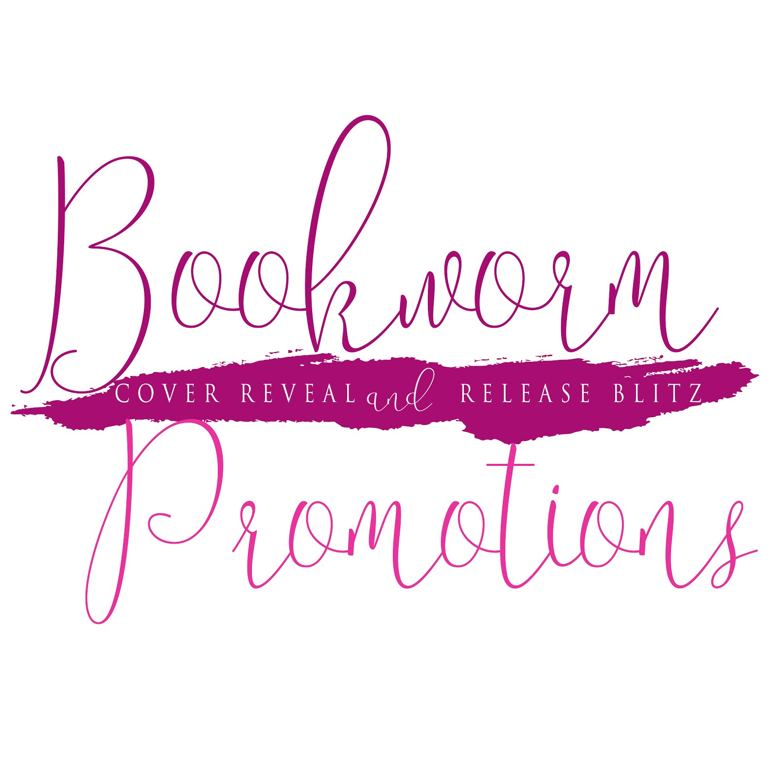 Bookworm Promotions Blogger Host