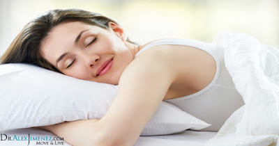 Choosing a Pillow for Neck Pain - El Paso Chiropractor