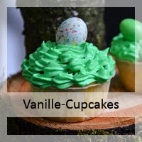http://christinamachtwas.blogspot.de/2015/03/vanille-oster-cupcakes-mit-royal-icing.html