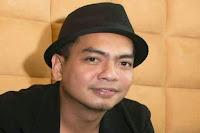 Biodata Indra Wibowo