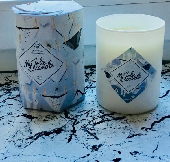 bougie-linge-frais-my-jolie-candle