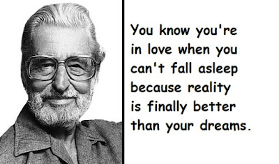 """Dr. Seuss Quotes Love"""