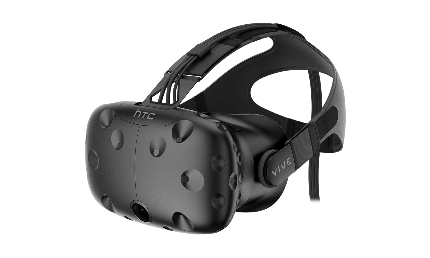 Top 5 Virtual Reality Headset from Facebook,Sony,Samsung,HTC,Google to buy in 2017