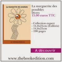 http://www.thebookedition.com/divers-la-marguerite-des-possibles-p-100988.html