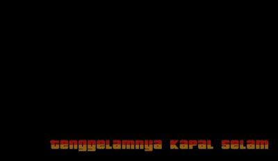 Tenggelamnya Kapal Selam (DYOM) - GTAind - Mod GTA Indonesia