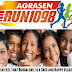 Agrasen Run - supporting the cause of child safety