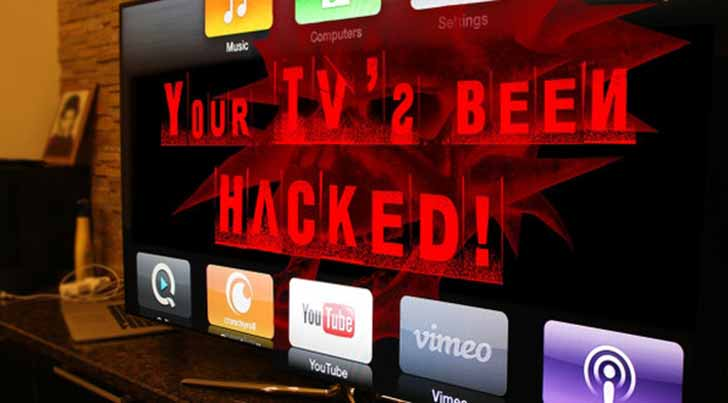 smart-tv-hack