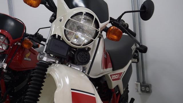LRG DSC03411 - Visita ao Remaza Collection