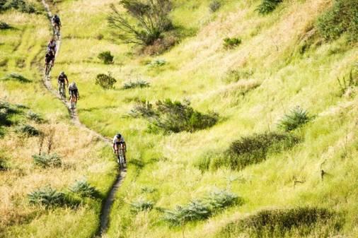 hutchinson ciclocross